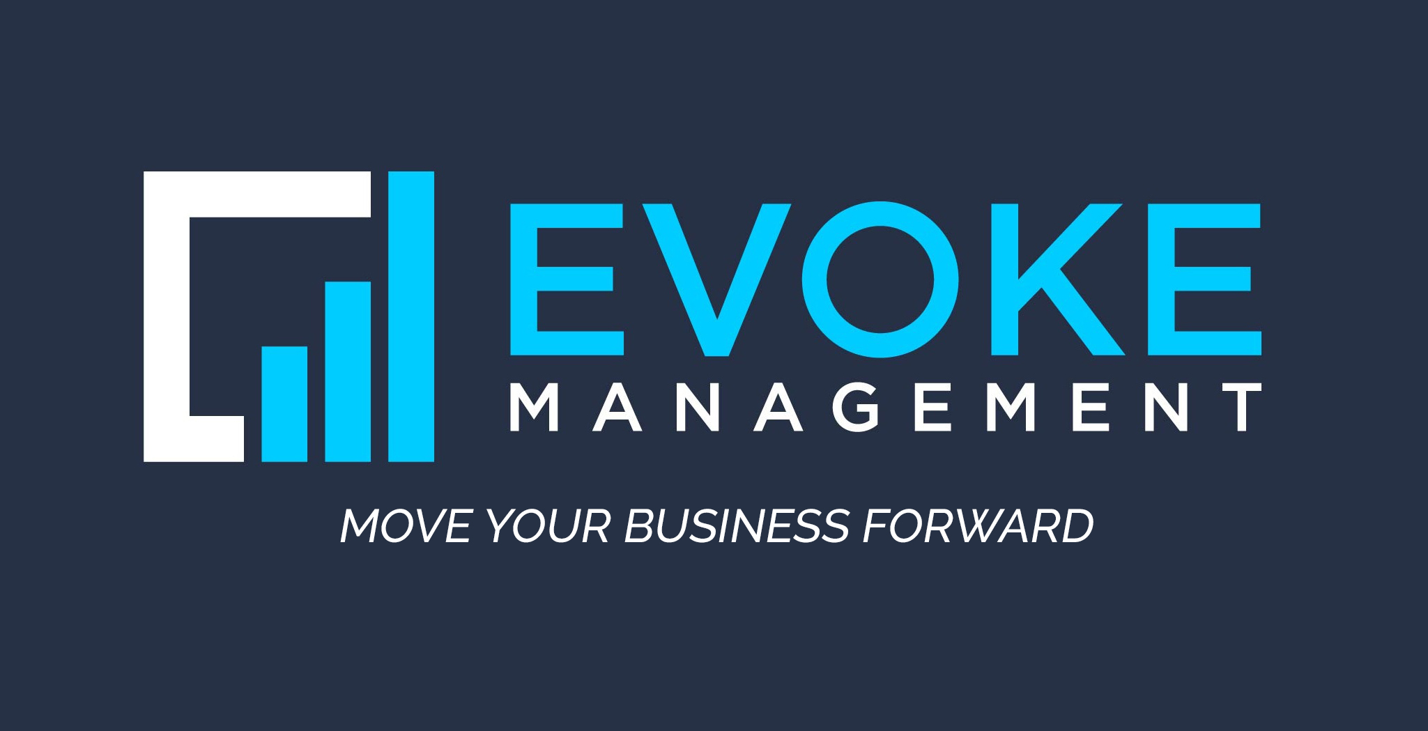 Evoke Management