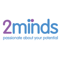 2minds - passionate about your potential